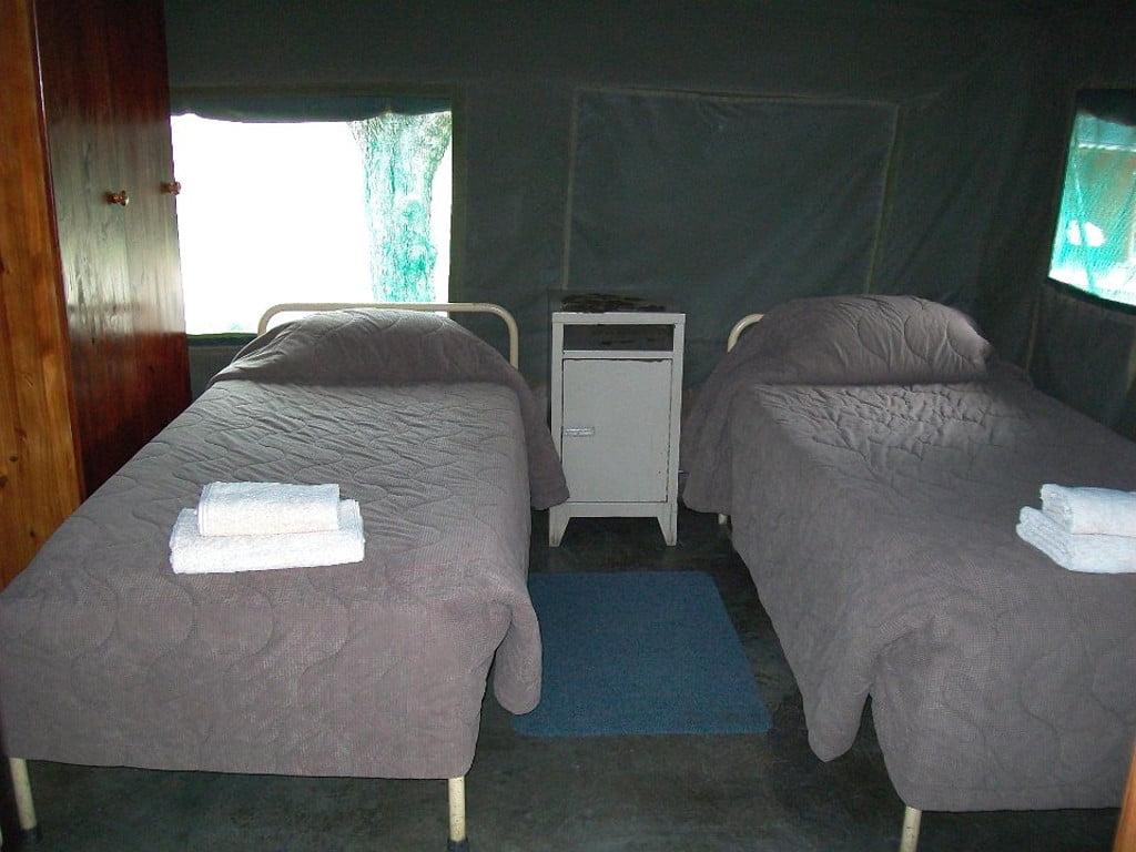 Budget_Kruger_Safari_Tent_inside_lg